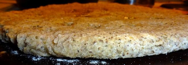 bread profile 2