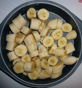 banana tray