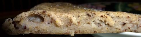 bread profile