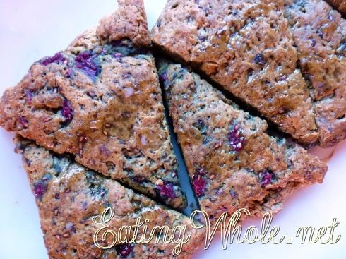 scones2 label
