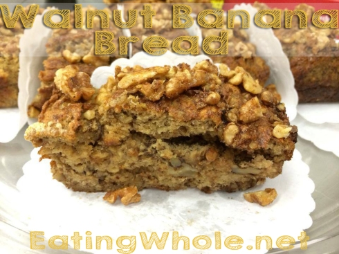 walnut banana bread title