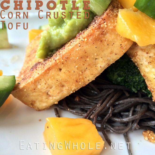 tofu title
