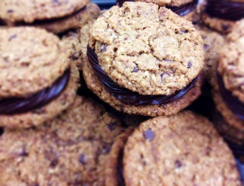 cookie 5s