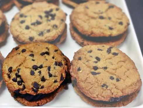 cookie 6s edit