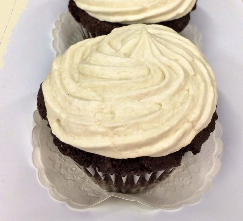 peppermint patty cupcakes cropped